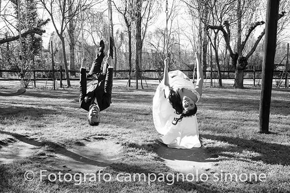 FOTOGRAFO MATRIMONIO MAROSTICA, IL SERVIZIO FOTOGRAFICO DI CAMPAGNOLO SIMONE PER GLI SPOSI A MAROSTICA, IL FOTOGRAFO PROFESSIONISTA DI MATRIMONI A MAROSTICA, FOTOGRAFIA MATRIMONIALE..