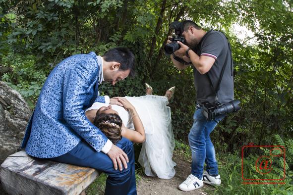 fotografo campagnolo simone, fotografo matrimonio, books fotografici, foto per aziende, il fotografo campagnolo simone è un professionista per le tue nozze, il servizio di matrimonio