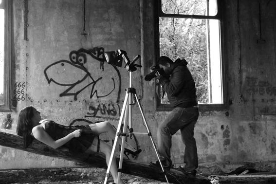 FOTOGRAFO CAMPAGNOLO SIMONE BOOKS FOTOGRAFICI GRATIS, PROFESSIONISTA PER BOOK MODELLE, IL BOOK CHE HAI SEMPRE DESIDERATO